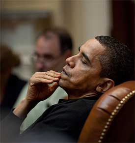 http://www.onantzin.com/images/news_stories/275px-Obama_thinking.jpg