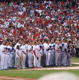 http://www.onantzin.com/images/news_stories/800px-2009_MLB_All-Star_Players.jpg