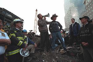 http://www.onantzin.com/images/news_stories/Bush_Ground_Zero.jpg