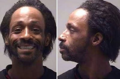 http://www.onantzin.com/images/news_stories/Katt-Williams-mug-shot.jpg