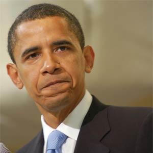 http://www.onantzin.com/images/news_stories/Obama_Chesh_2.jpg