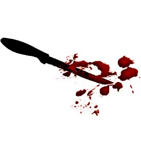 http://www.onantzin.com/images/news_stories/bloody-knife.jpg