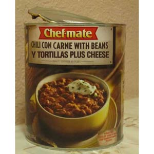 http://www.onantzin.com/images/news_stories/chili_con_carne_with_beans_y_tortillas_plus_cheese.jpg