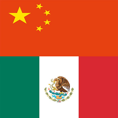 http://www.onantzin.com/images/news_stories/china-mexico-sweatshop-workers.jpg