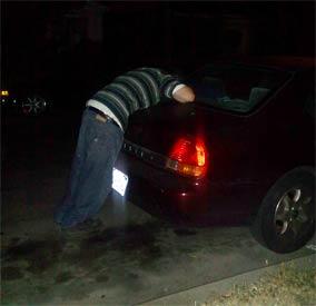 http://www.onantzin.com/images/news_stories/drunk_mexican.jpg