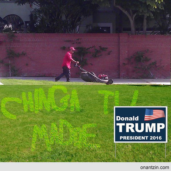 http://www.onantzin.com/images/news_stories/gardener-trump.jpg