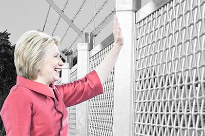http://www.onantzin.com/images/news_stories/hillary-immigrant-detention-center.jpg