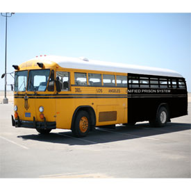 http://www.onantzin.com/images/news_stories/la-school-prison-bus.jpg