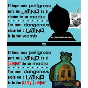 http://www.onantzin.com/images/news_stories/latino_pro_life_billboard_jumper.jpg