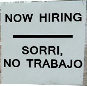 http://www.onantzin.com/images/news_stories/no-trabajo.jpg