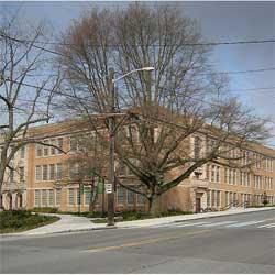 http://www.onantzin.com/images/news_stories/roosevelt_high.jpg