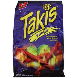 http://www.onantzin.com/images/news_stories/takis_chips.jpg