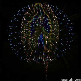 http://www.onantzin.com/images/news_stories/virgen-fireworks3.jpg